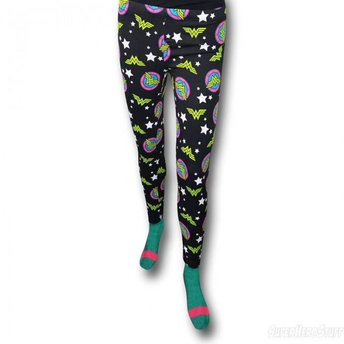 wonderwoman-leggings-symbols