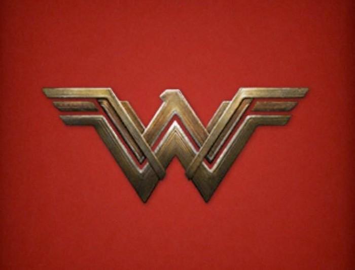 wonderwoman-newlogo