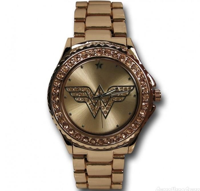 wonderwoman-watch