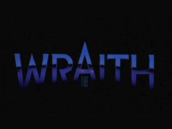 wraith0