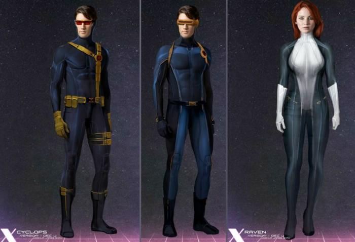 xmen-alternatesuits-conceptart-full
