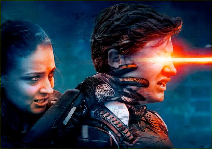 xmen-apocalypse-cyclops-jeangrey