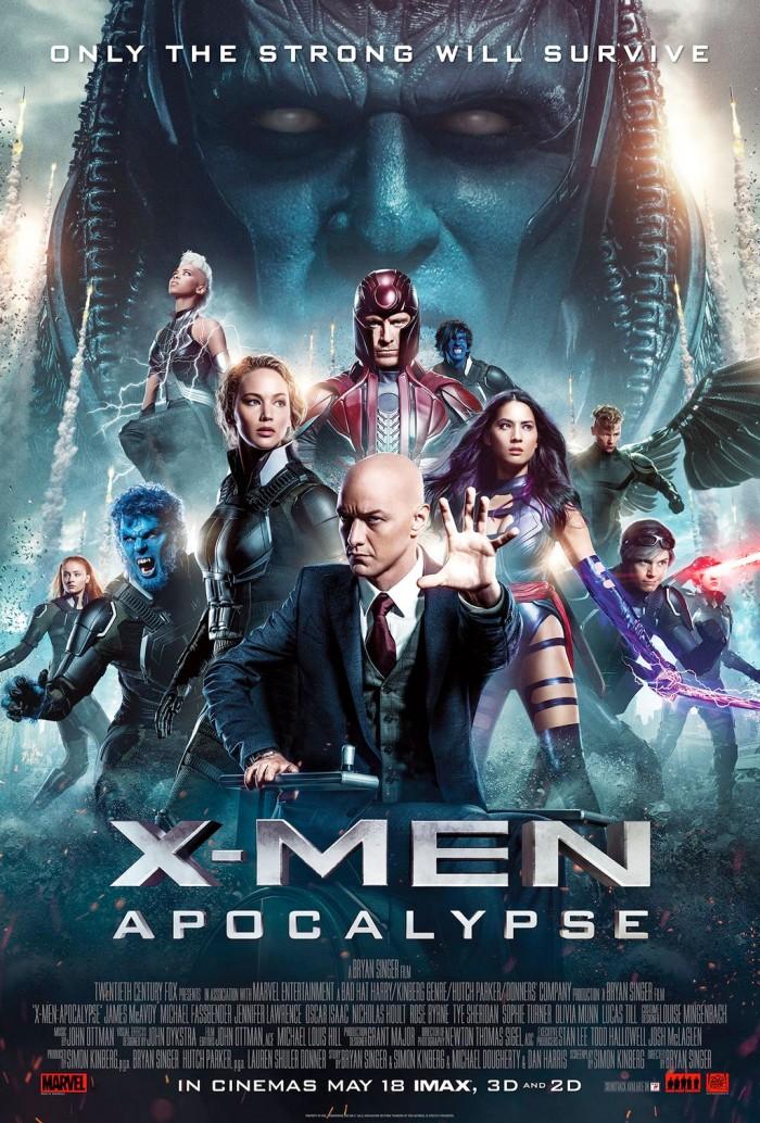 xmen-apocalypse-imaxposter