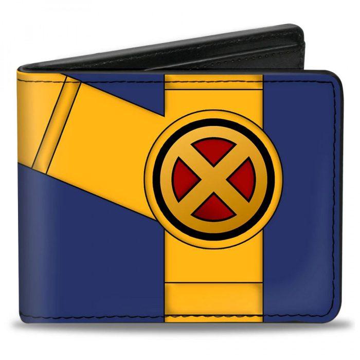 X-Men Cyclops Wallet