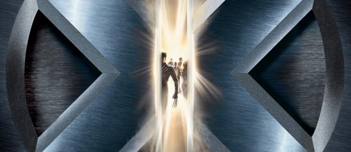 X-Men Films Ranked