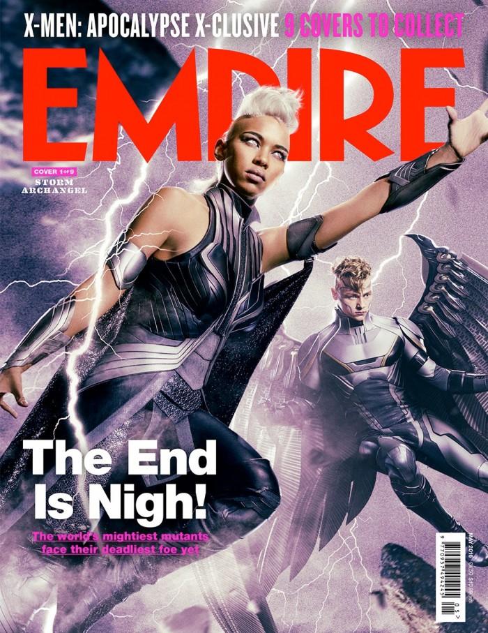 xmenapocalypse-empirecover-storm-angel