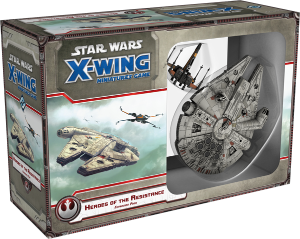xwing 1