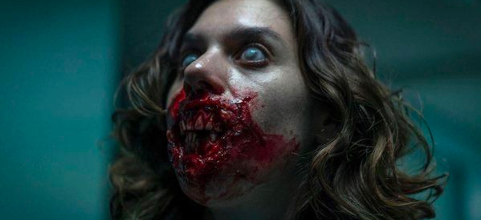 Yummy Trailer: Shudder's Latest Original – /Film