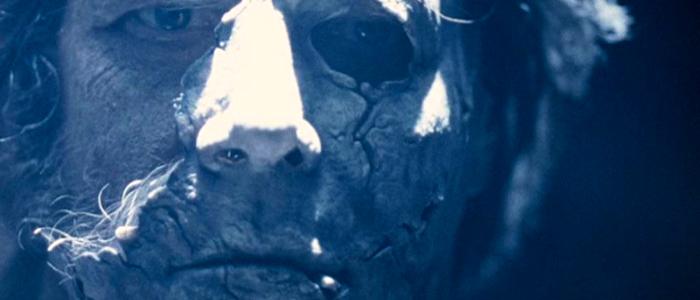 michael myers returns in atmospheric new halloween poster