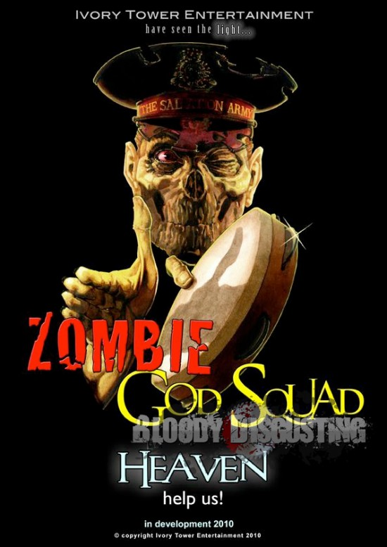 zombie_god_squad