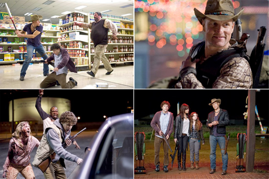 http://www.slashfilm.com/wp/wp-content/images/zombieland.jpg