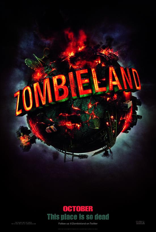 zombieland_1sht