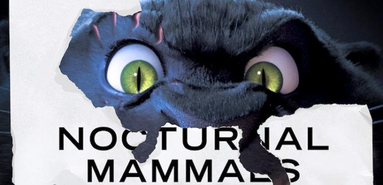 zootopia parody posters create animal versions of oscar nominees