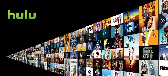 Hulu Looking for Revenue Options, May Charge for Older ...