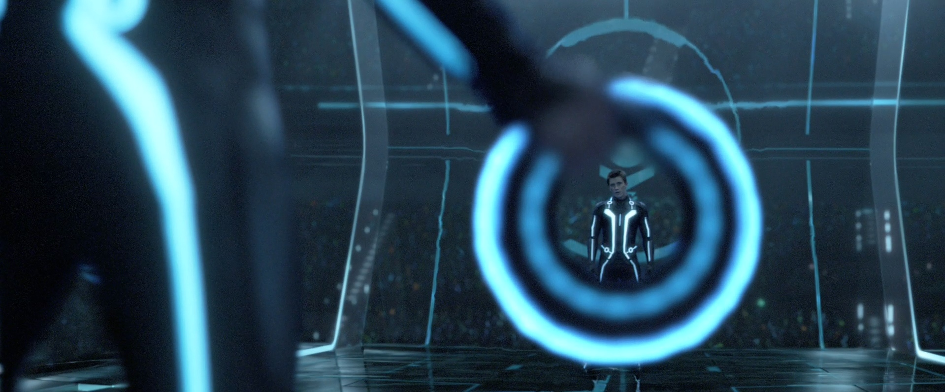 70 high resolution photos from tron legacy – /film
