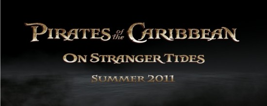 Pirates%20of%20the%20Caribbean:%20On%20Stranger%20Tides