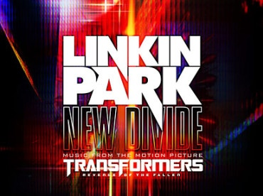New Divide Linkin Park