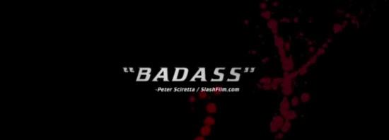 /Film quoted in Ninja Assassin