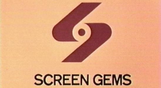 Screen Gems Logo
